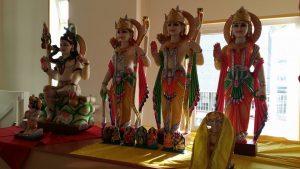 diverse-temple-images