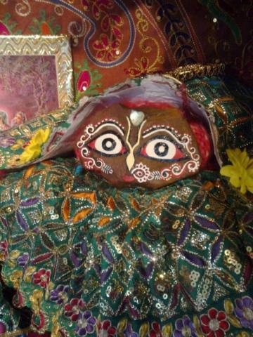 Hindu image